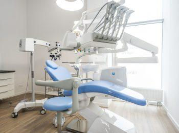 dentysta warszawa, stomatologia warszawa