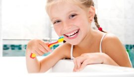 stomatolog dziecięcy, stomatolog dziecięcy ursynow, stomatolog dzieciecy warszawa