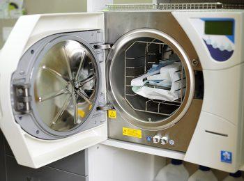 nowoczesny gabinet, stomatologia warszawa