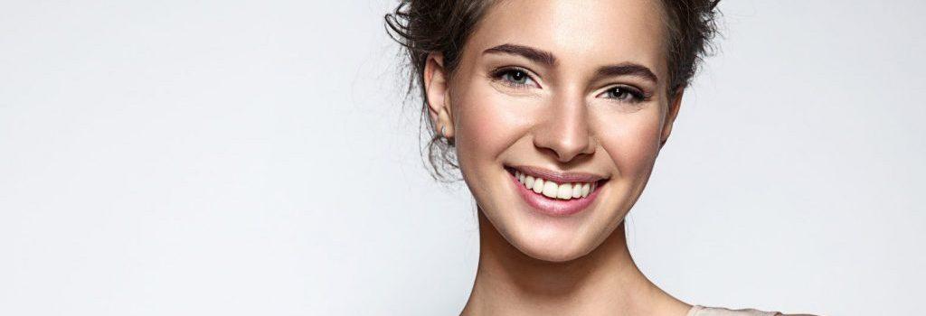 leczenie ubytku, stomatologia warszawa