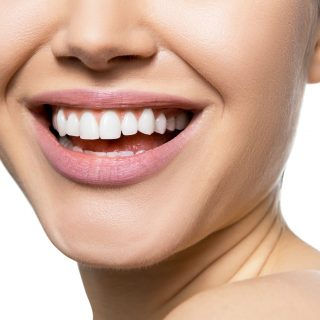 pierwsza wizyta,przegląd stomatologiczny