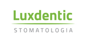 Luxdentic Dental Clinic Warsaw I Dentist in Warsaw