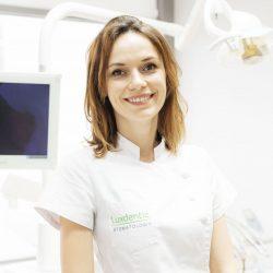 Aleksandra Kareska